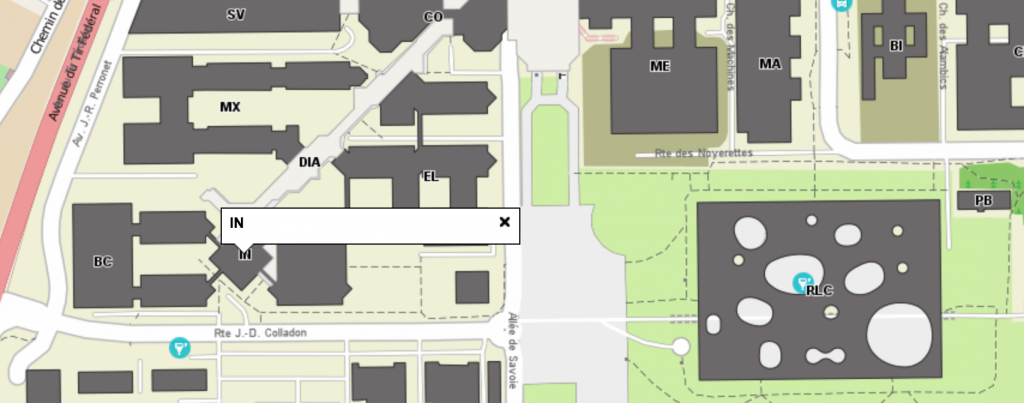 EPFL_-_Outil_d_orientation