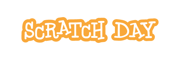Scratch Day Lausanne